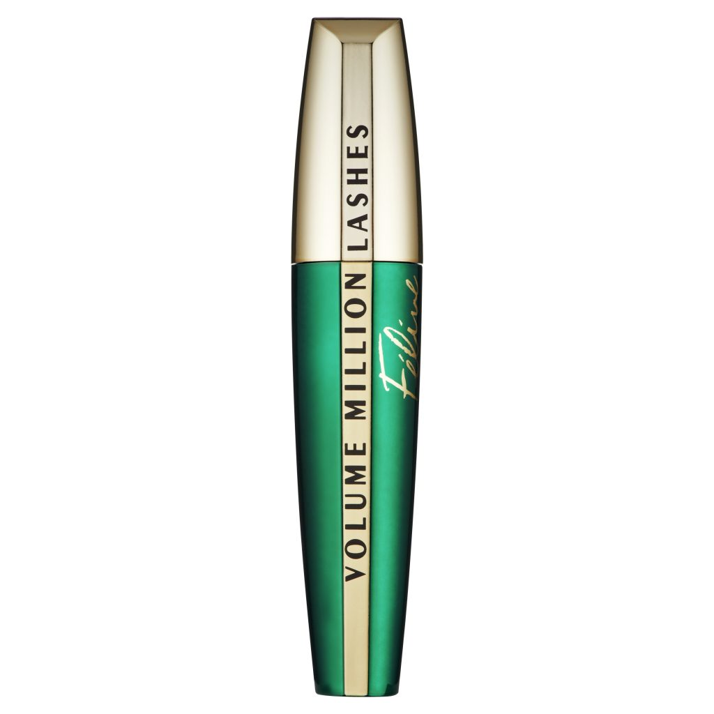 L'Oreal Paris Volume Million Lashes Feline RRP29.99