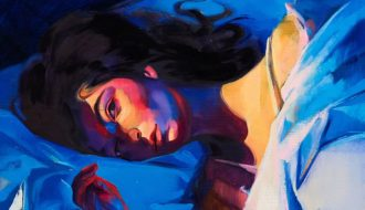 Lorde-New-Album-COver
