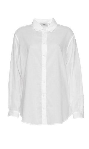 Ruby Shirt