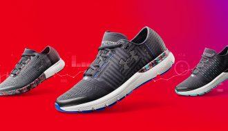 Speedform-Shoes