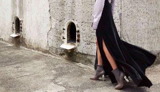 ankle-boots-mipiachi-m2woman