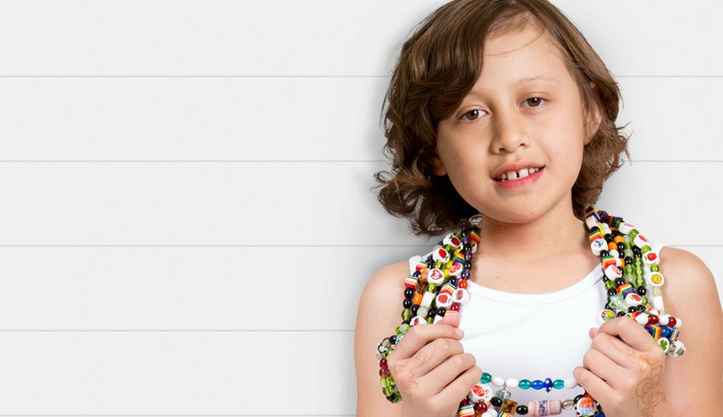 child-cancer-foundation-m2woman