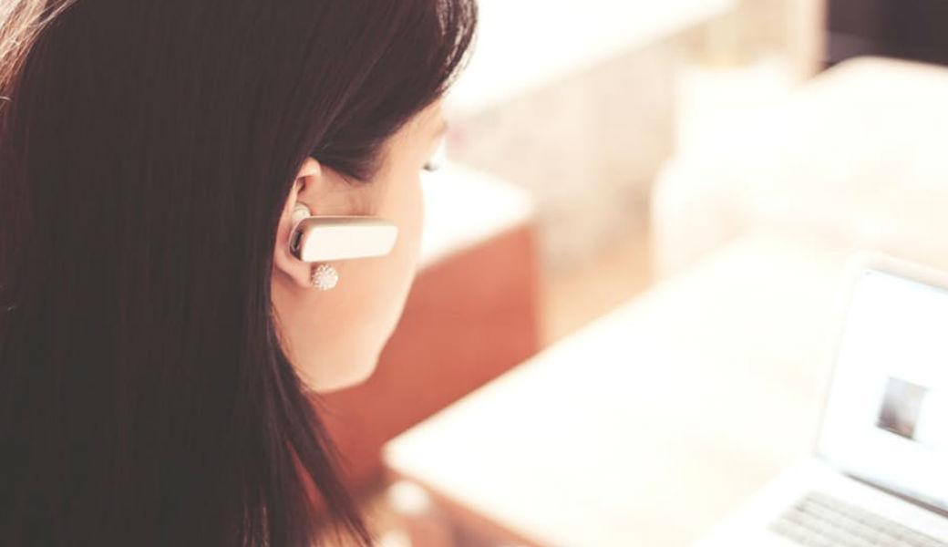 customer-service-m2woman