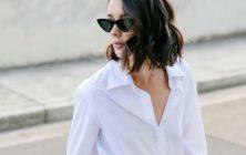 fashion-blogger-m2woman