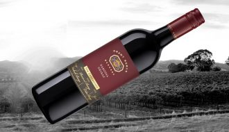 grant-burge-5th-generation-2015-barossa-shiraz