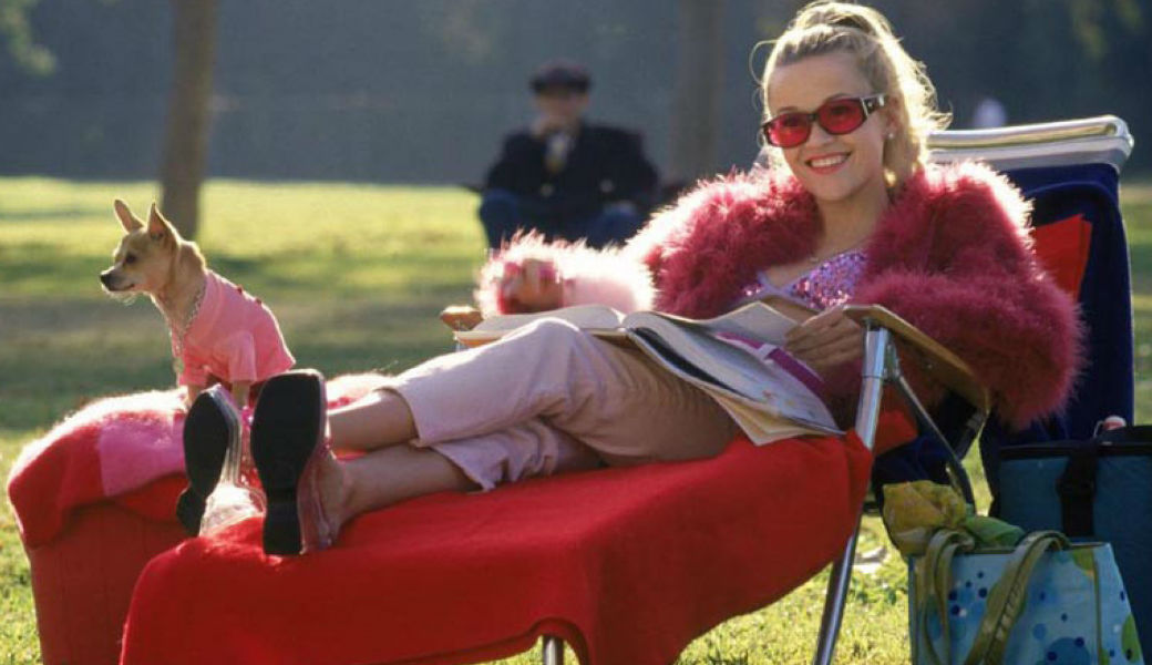 legally-blonde-movie-m2woman