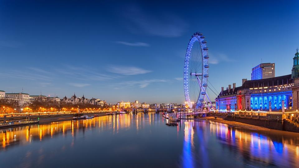 london-eye-945497_960_720