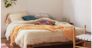 urban-outfitters-home-m2woman