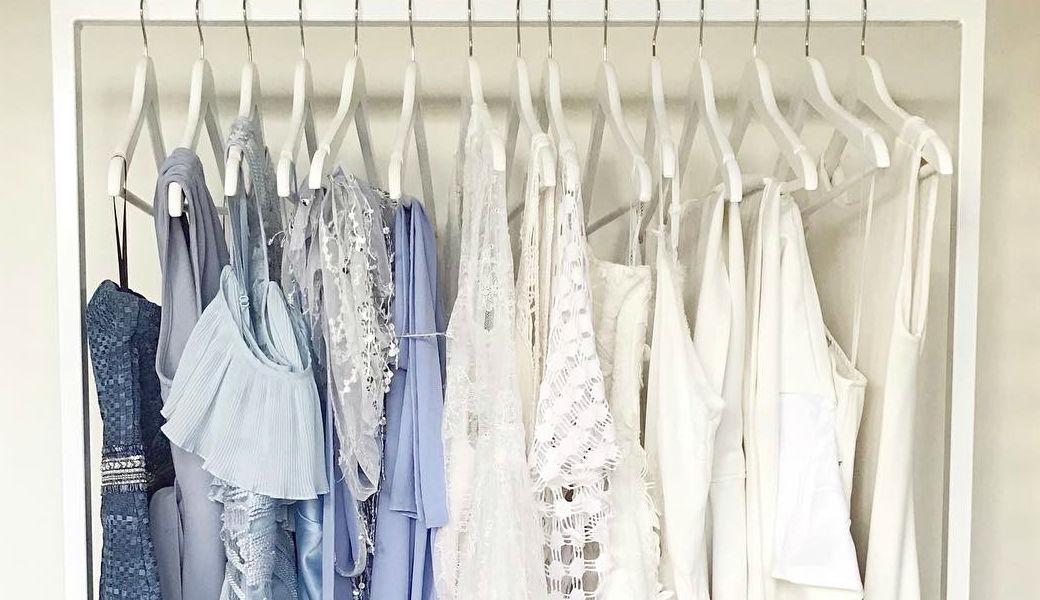 white-wardrobe-ethical-fashion-m2woman