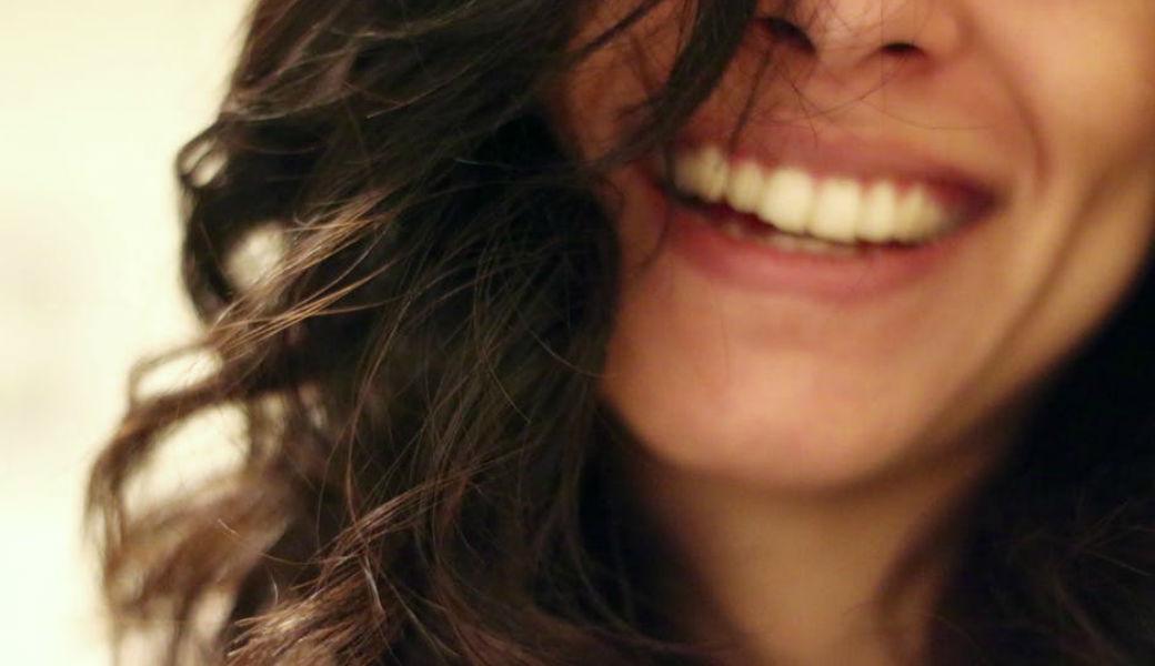 womans-smile-m2woman
