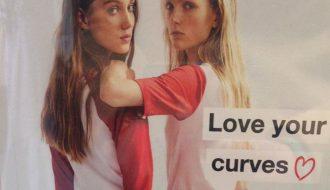 zara-love-your-curves-m2woman