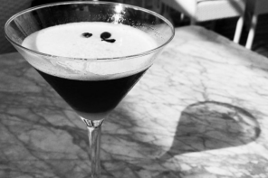 Best Espresso Martini Spots in Auckland