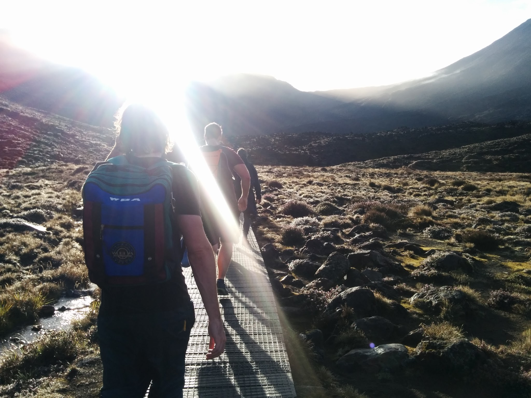 tongariro-crossing-2-3