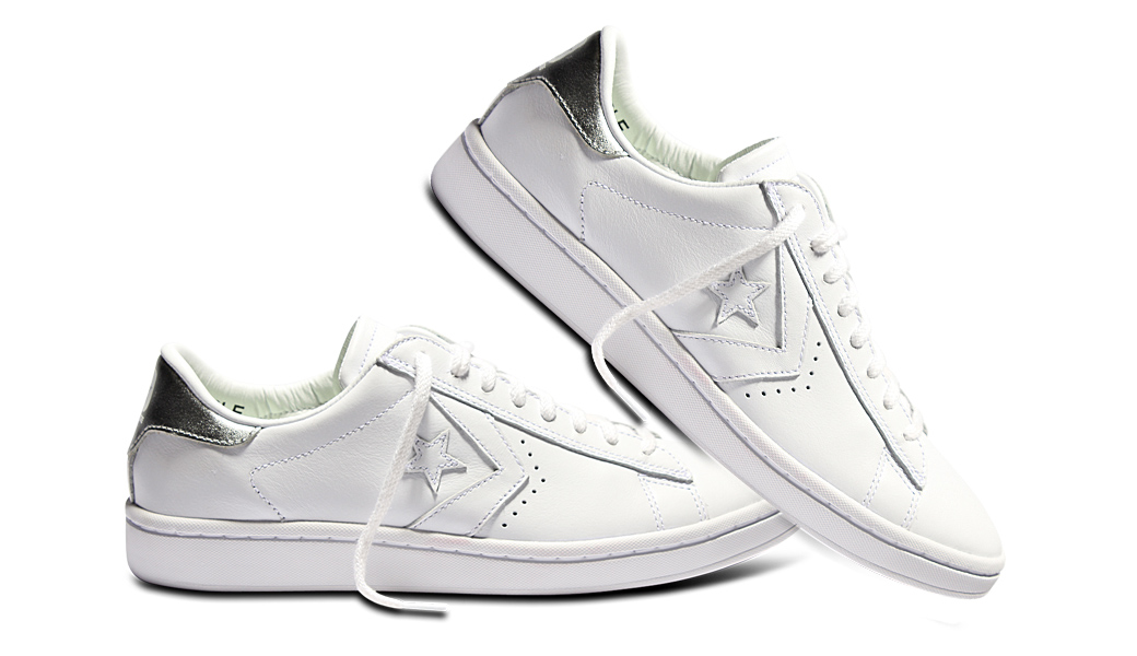 Converse-Pro-Leather