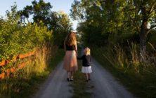 M2woman.co.nz - Best Mother Memory