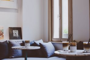 Feng Shui That Will Make Your Home Happier And Healthier