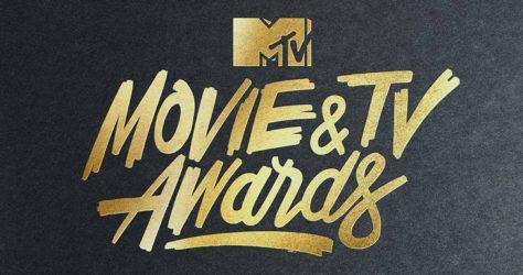 MTV Movie and TV Awards