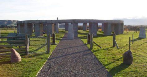 stonehenge-new-zealand