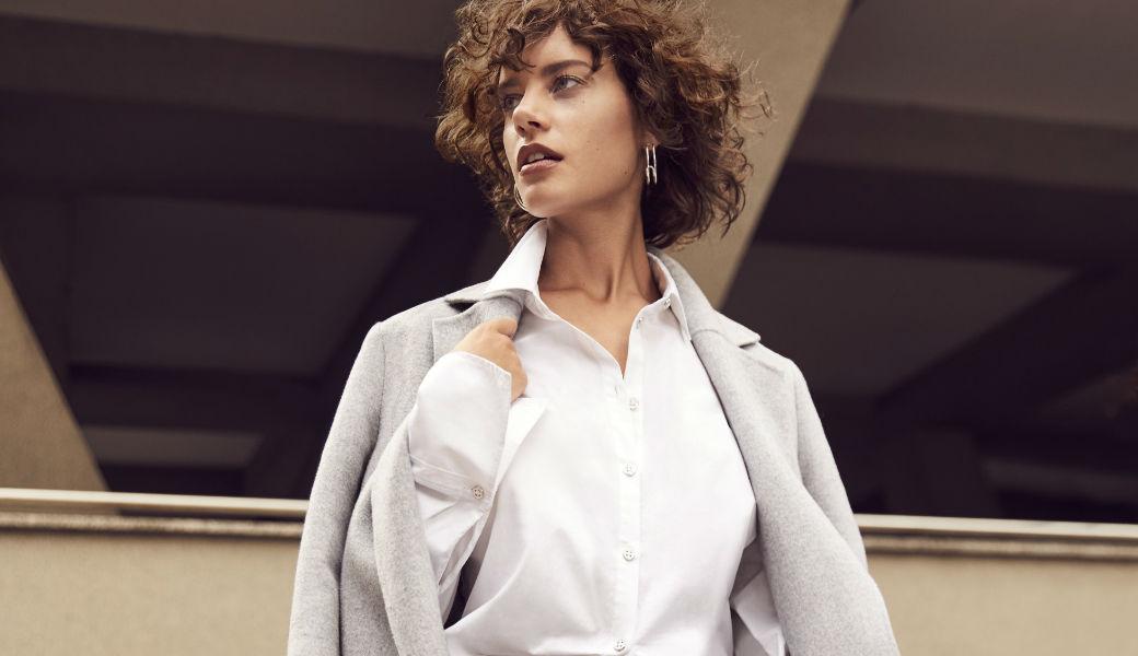 white-shirt-day-witchery-m2woman