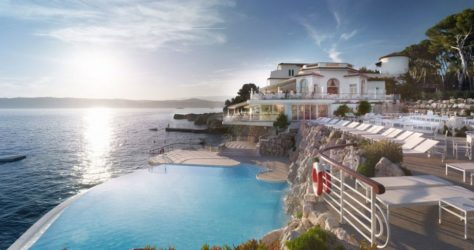 Virtuoso®, the international luxury travel network, has revealed the properties and hoteliers in the running for its prestigious Best of the Best awards.