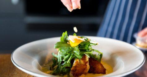 WOOP-Guest-Foodie-Series-Nici-Wickes-Tarragon-Chicken