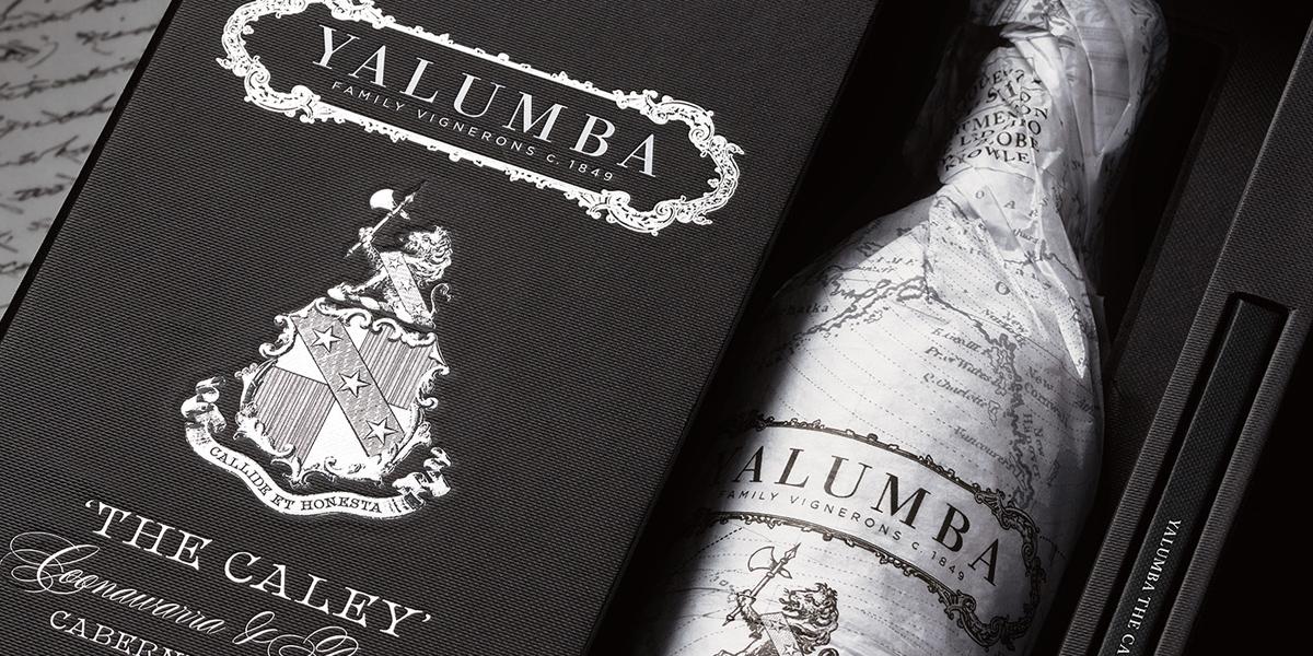 Yalumba-The-Caley
