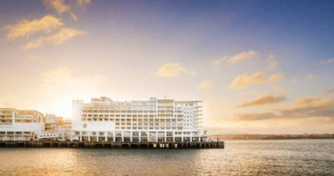 auckland-hilton-hotels-resorts-1050x554