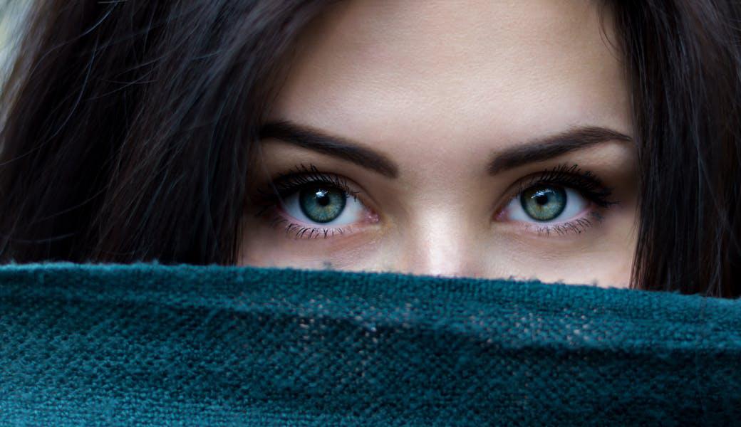 brows-m2woman