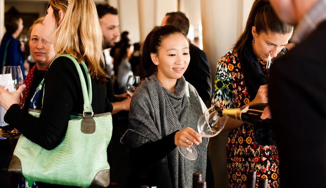 negociants-fine-wine-tour-2016-58