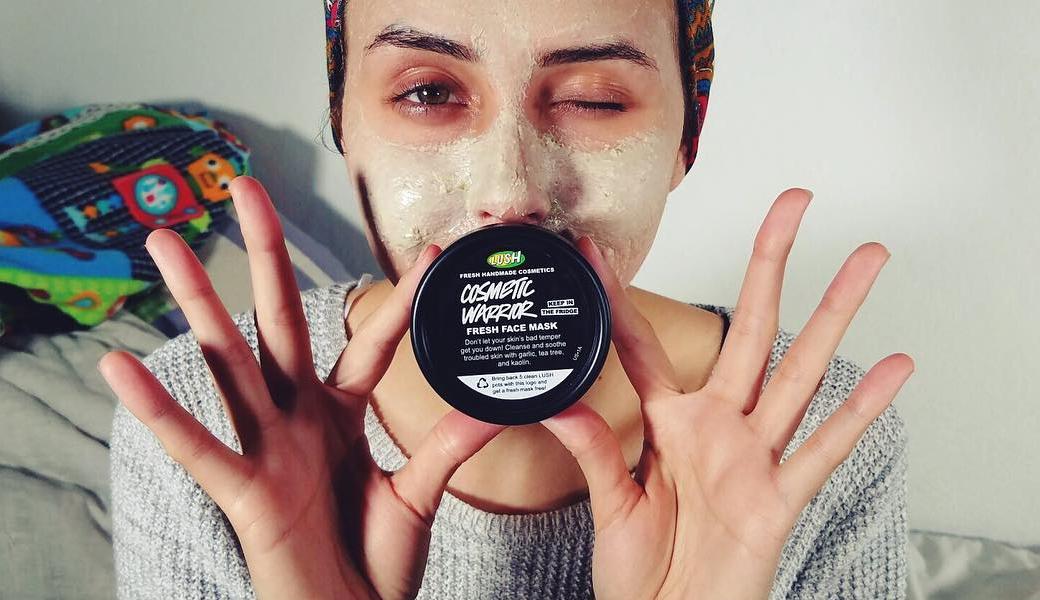 Face-mask-New-Zealand