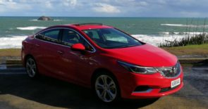 Holden-Astra-Sedan-first-drive