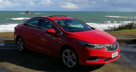 Holden-Astra-Sedan-first-drive