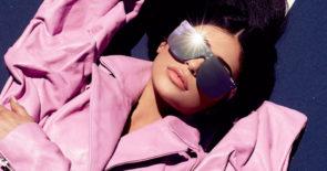 Kylie-Jenner-QuayxKylie