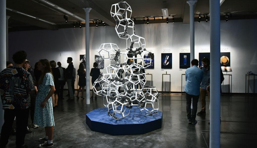 LaPrairie-art-of-caviar-m2woman