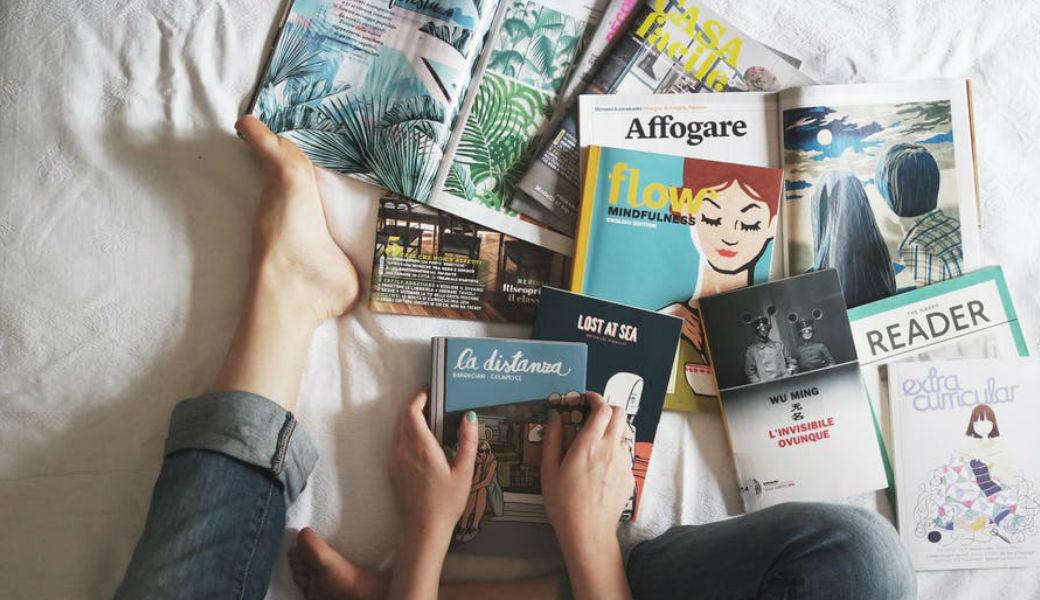 reading-m2woman