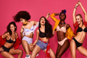 Great Bra Buy Back: Bendon Body Are Giving Away Free Bras