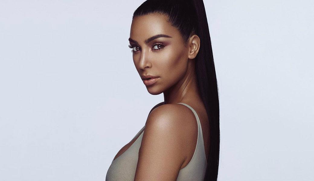 Kim-Kardashian-West-Beauty-Line