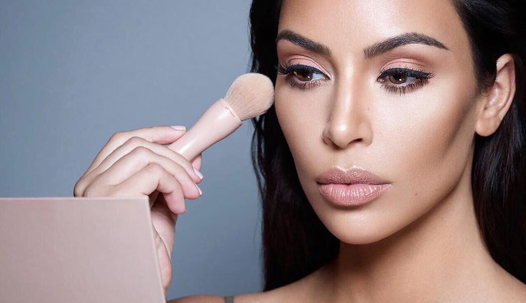 Kim-kardashian-beauty-makeup