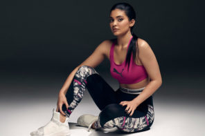 In need of some fitness inspiration? Here are some of the must have gym essentials