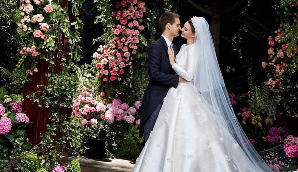 Miranda-Kerr-wedding-cute