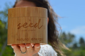 Introducing Seed: Our Newest Health Obsession