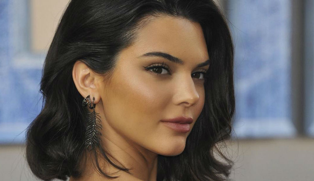 kendall-jenner-coconut-oil-m2woman