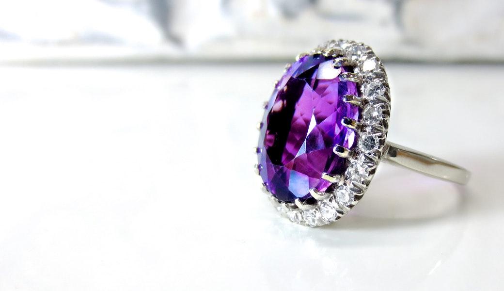 Auckland jeweller
