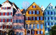 Weleda Global Garden Germany