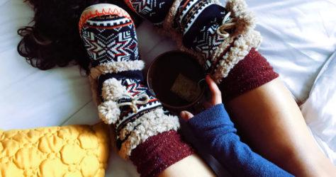 winter-legs