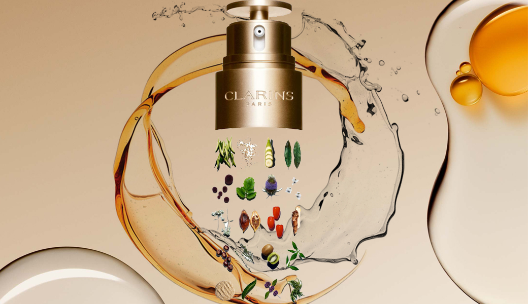 clarins-double-serum-m2woman-2