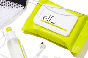 e.l.f Have Just Dropped The Ultimate Makeup Products For Active Women