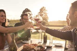 Sips of Summer: The Wines You Need To Check Out