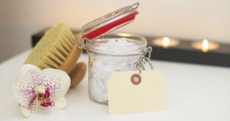 Skin Care M2Woman