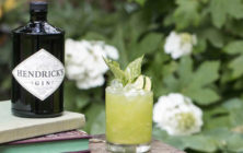Summer cocktails M2Woman